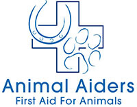 Pet Sitters - Pet First Aid Trained